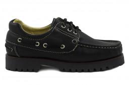 f3b0687a8 Venta de zapatos para hombre